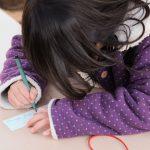 上野東照宮ぼたん苑「冬の牡丹祭り」で5歳の娘から教わったこと