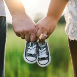 子育てを夫婦で乗り越えるための心構え