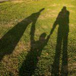 子どものイヤイヤ期を乗り越える心の持ち方3 – 魔の二歳児を持つパパ・ママへのアドバイス