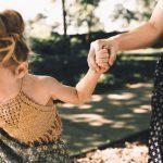 子どものイヤイヤ期を乗り越える心の持ち方1 – イライラが収まらないとき、どうしたらいいの?