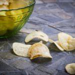 ダイエットの敵「間食」を止める心理的なコツ