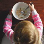 子どもが繰り返す問題行動を減らす3つのポイント