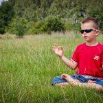 人生の自由度を高めるために、瞑想がどう役立つのか