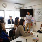 チームの価値観を引き出すワーク勉強会に参加してきました